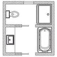 Small Bathroom Floor Plans 5 X 8 5 X 8 Bathroom Layout Bathroom Design 8 X 11 Best Bathroom Design