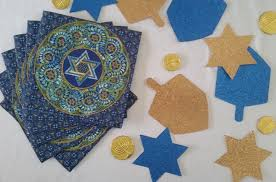 hannukkah decorations hanukkah decorations hanukkah decorating ideas hanukkah baking