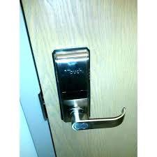 bedroom door lock with key door locks without key best bedroom door locks pick proof door locks