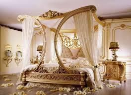 bedroom canopy curtains gorgeous curtain ideas in canopy bed design bedroom mgigo