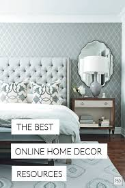 the best places to shop for home decor progression by design