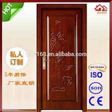 Bedroom Doors Lowes by Bedroom Door Designs Pictures Bedroom Door Designs Pictures
