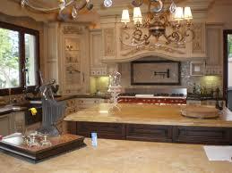 southern kitchen designs elegant kitchen designs that are not boring elegant kitchen