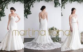 bridal shops in ma boutique bridal shop in boston ma your bridal