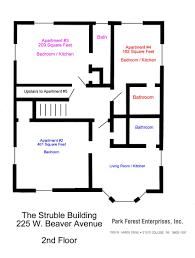 Efficiency Apartment Decorating Ideas Photos Small Apartment Complex Floor Plans Bedroom Ikea Studio Arafen