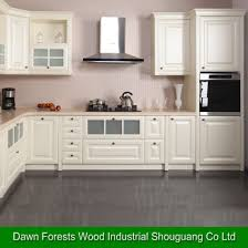 particle board kitchen cabinets china melamine laminated particle board kitchen cabinet china