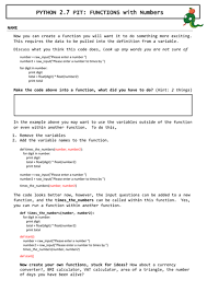 currency converter python python functions worksheets by danaldred teaching resources tes