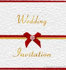 invitation cards free e invitations invites tastic