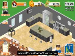 home design app iphone design this home app hack cheats glitches iphone youtube this