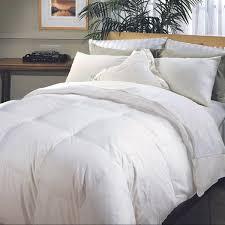 Down Vs Down Alternative Comforter Hotel Grand Naples 700 Thread Count Medium Warmth Down Alternative
