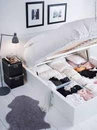 astuce deco chambre déco les astuces pour faire d une mini chambre à coucher un havre