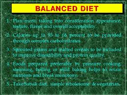 diet pregnancy ppt