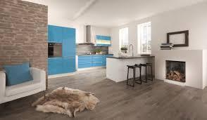 cuisine turquoise fiche cuisine impuls ip4500 bleu turquoise haute brillance