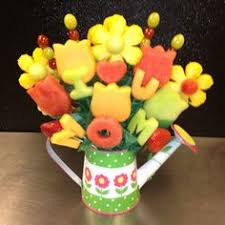 edibles fruit baskets this is the only s day gift guide you ll need edible