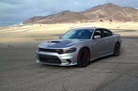 2015 dodge charger srt hellcat price 2015 dodge charger srt hellcat put through its paces on ignition