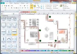 architectural layouts layout software