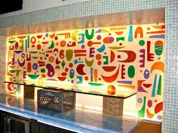 patterns glass divider sans soucie art glass
