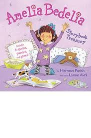the 25 best amelia bedelia ideas on pinterest cause and effect