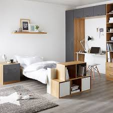 Diy Bedroom Furniture Bedroom Furniture Beds Wardrobes U0026 Bedside Cabinets Diy At B U0026q