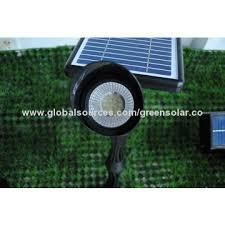 Solar Stake Garden Lights - china solar ground stake garden light on global sources