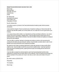administrative assistant cover letter general administrative assistant cover letter all about letter
