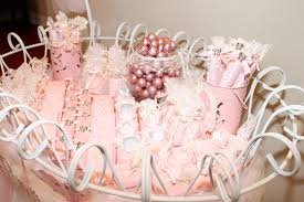 gifts for guests at baby shower wblqual com