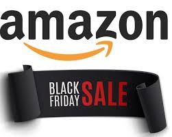 cuando acaba black friday en amazon en espana best 25 black friday 2015 ideas on pinterest savings plan