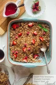 44 best breakfast images on pinterest breakfast bake breakfast