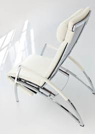 Modern Recliner Chair Modern Recliner Chair With Stylish And Simple Design Home