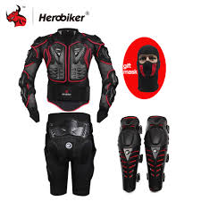 online buy wholesale motorcycle gear from china motorcycle gear