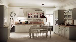 favilla scavolini idee per la casa pinterest kitchens