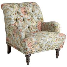 Armchairs For Living Room Living Room Chas Armchair Blue Meadow I Love This Chair