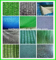 Awning Netting Patio Awning Cover Windbreaker Beach Garden Windbreak Cover Buy