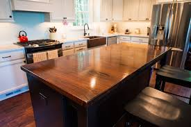 walnut kitchen island walnut kitchen island maryland wood countertops
