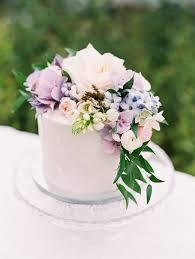 Royal Blue Wedding Luxurious Lavender And Royal Blue Wedding Ideas