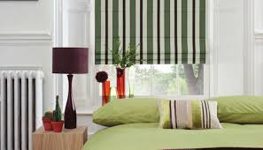 Kitchen Blinds Ideas Ikea Roller Blinds With Chain Business For Curtains Decoration