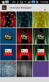 epic movie sounds and fx android apps on google play