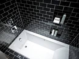 black and white tiled bathroom ideas brown tile bathroom paint best 25 brown tile bathrooms ideas on