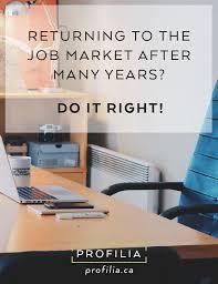 146 best resume templates boutique images on pinterest resume