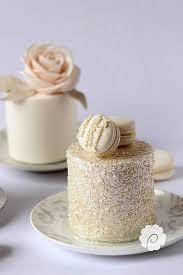 mini wedding cakes 282 best wedding cakes images on cake wedding conch