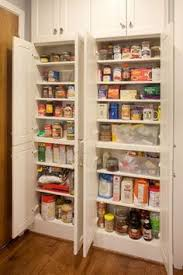 Kitchen Pantry Cabinets by Free Standing Kitchen Pantry Oyzwgw Kitchens Pinterest 4004