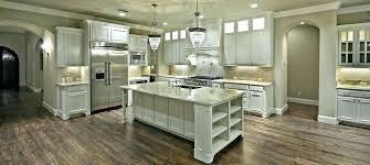 kitchen and bath collection kitchen bath collection processcodi intended for kitchen and bath