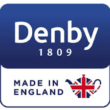 Distinctive Decor Coupon Code Denby Coupons Top Deal 65 Off Goodshop