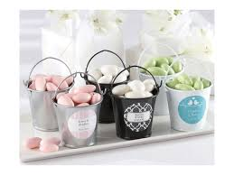 cheap personalized wedding favors wedding favors personalized wedding favors for guests discount