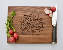 custom wedding presents wedding gift ideas personalized wedding gift custom wedding