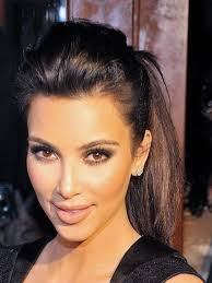 front poof hairstyles hot hairstyles you have to try straight ponytail ponytail and