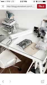 ava glass display wood desk ava wood glass display desk antique white traditional desks