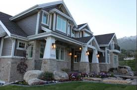 craftsman style homes interiors craftsman style home exteriors rustic homes interiors house plans