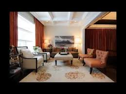 property brothers living rooms living room designs by the property brothers youtube