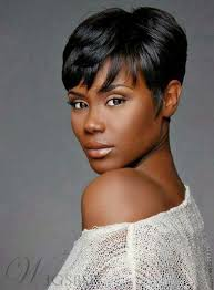 short hairstyle wigs for black women short african american wigs for women on sale wigsbuy com